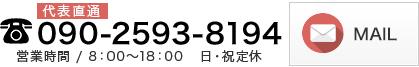 株式会社HKI